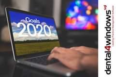 Nauji metai – nauji darbai ir nauji pažadai? Ar pažadate sau, kad š…