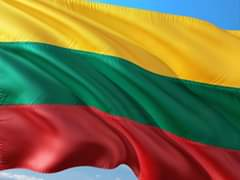 Su Kovo 11 d., Lietuvos Nepriklausomybės atkūrimo diena!Dental4Windows/D4W…