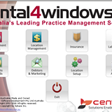 Dental4widows – verslo valdymo sistema pasaulinėje rinkoje gyvuoja jau daugiau nei 2…